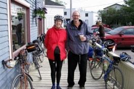 Newfoundland-Tour-2010-ACC-0009