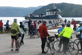 Newfoundland-Tour-2010-ACC-0012