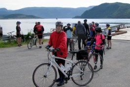 Newfoundland-Tour-2010-ACC-0014