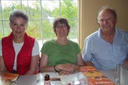 Newfoundland-Tour-2011-ACC-0005