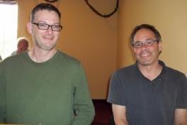 Newfoundland-Tour-2011-ACC-0010