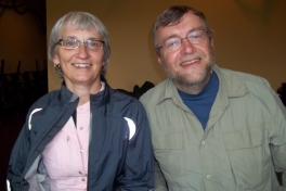 Newfoundland-Tour-2011-ACC-0012
