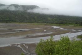 Newfoundland-Tour-2011-ACC-0025