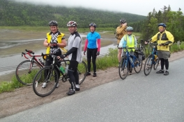 Newfoundland-Tour-2011-ACC-0027