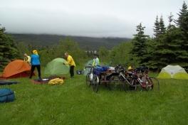 Newfoundland-Tour-2011-ACC-0030