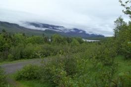 Newfoundland-Tour-2011-ACC-0032