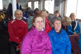 Newfoundland-Tour-2011-ACC-0041