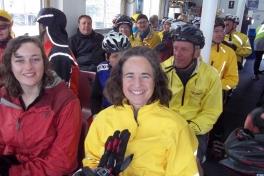 Newfoundland-Tour-2011-ACC-0042