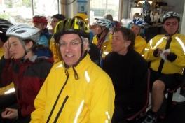 Newfoundland-Tour-2011-ACC-0043