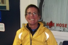 Newfoundland-Tour-2011-ACC-0002