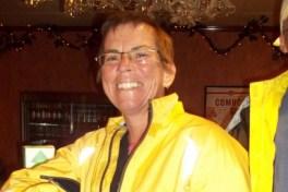 Newfoundland-Tour-2011-ACC-0013