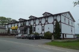 Newfoundland-Tour-2011-ACC-0019