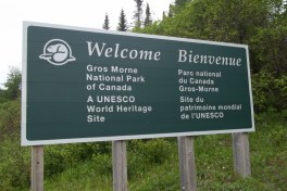 Newfoundland-Tour-2011-ACC-0022