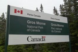 Newfoundland-Tour-2011-ACC-0023