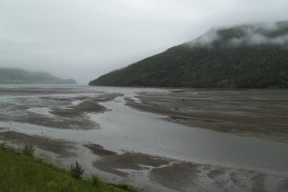 Newfoundland-Tour-2011-ACC-0024