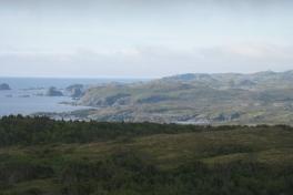 Newfoundland-Tour-2012-ACC-0001