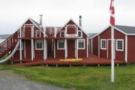Newfoundland-Tour-2012-ACC-0005