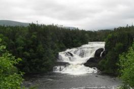 Newfoundland-Tour-2012-ACC-0019