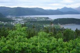 Newfoundland-Tour-2012-ACC-0021