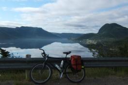 Newfoundland-Tour-2012-Paul-Davison-009