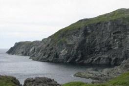 Newfoundland-Tour-2012-ACC-0002