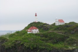 Newfoundland-Tour-2012-ACC-0007