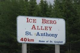 Newfoundland-Tour-2012-ACC-0008