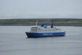 Newfoundland-Tour-2012-ACC-0010