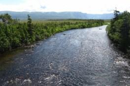 Newfoundland-Tour-2012-ACC-0014