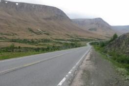 Newfoundland-Tour-2012-ACC-0016