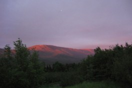 Newfoundland-Tour-2012-ACC-0018