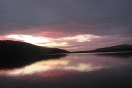 Newfoundland-Tour-2012-ACC-0020
