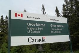 Newfoundland-Tour-2013-ACC-0006