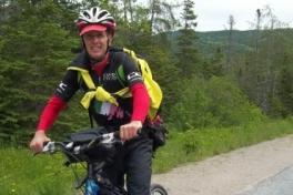 Newfoundland-Tour-2013-ACC-0007
