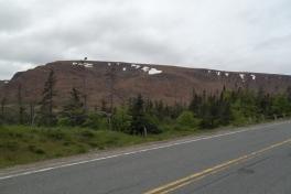 Newfoundland-Tour-2013-ACC-0009
