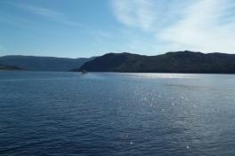 Newfoundland-Tour-2013-ACC-0017