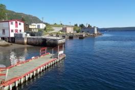 Newfoundland-Tour-2013-ACC-0018