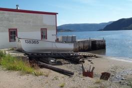 Newfoundland-Tour-2013-ACC-0019