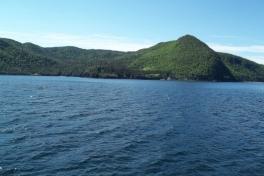 Newfoundland-Tour-2013-ACC-0023
