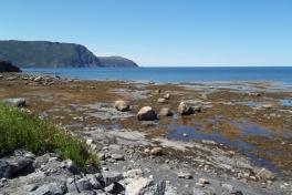 Newfoundland-Tour-2013-ACC-0025
