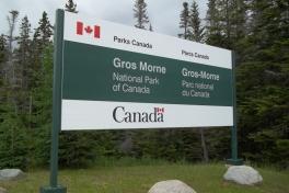 Newfoundland-Tour-2014-ACC-0002