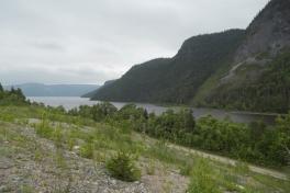 Newfoundland-Tour-2014-ACC-0003