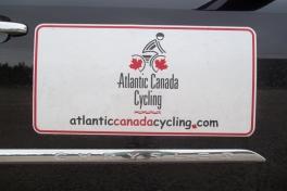 Newfoundland-Tour-2014-ACC-0006