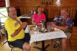 Newfoundland-Tour-2014-ACC-0007