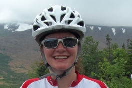 Newfoundland-Tour-2014-ACC-0018