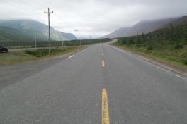 Newfoundland-Tour-2014-ACC-0022