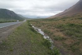 Newfoundland-Tour-2014-ACC-0026