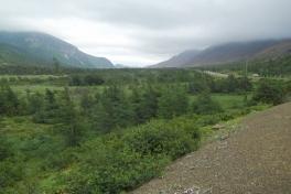 Newfoundland-Tour-2014-ACC-0028