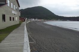 Newfoundland-Tour-2014-ACC-0032