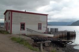 Newfoundland-Tour-2014-ACC-0034